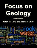 Focus on Geology Preliminary edition