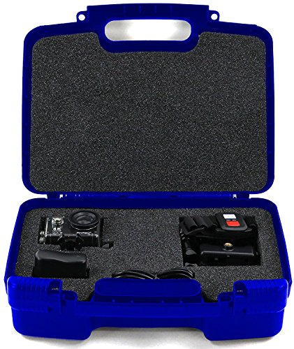 Storage Carrying Cameras Battery Accessories product image