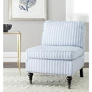 515riev0spL._SS300_ Coastal Accent Chairs & Beach Accent Chairs