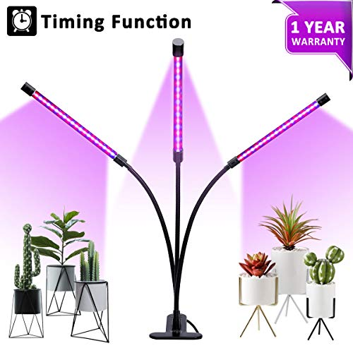 Grow Light Indoor Garden