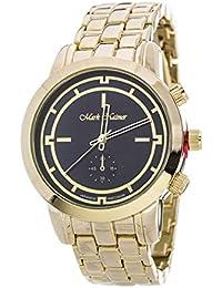 2Chique Boutique Unisex Fashion Chrono Watch