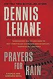 Prayers for Rain: A Kenzie and Gennaro Novel (Patrick Kenzie and Angela Gennaro Series)