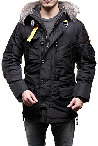 Parajumpers KODIAK Jacket 50%OFF