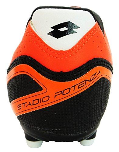 Lotto Stadio P VI 700FG Synthetik Fußballschuhe