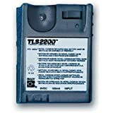 Brady TLS2200-BP TLS2200 Extra Battery Pack