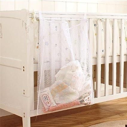 growred (TM) almacenamiento de ropa Home organización Multi bebé ...