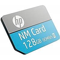 HP, HP OfficeJet 200, Mobilna Drukarka Atramentowa, Czarny