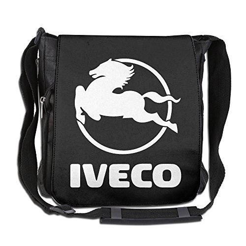 godiexd-iveco-logo-shoulder-crossbody-bag