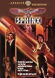 Sphinx poster thumbnail