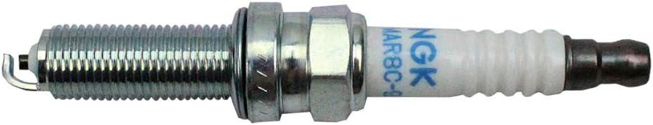 Special Type Spark Plug For 2015 Can-Am Outlander 650 EFI~NGK Spark Plugs 4339