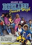 Degrassi Junior High - Season 1 [Import anglais]