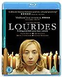 Lourdes [Blu-ray] [Import]