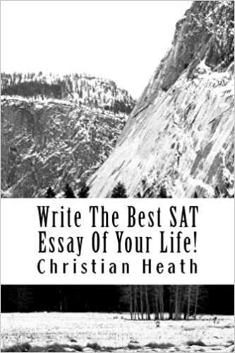 best essay on life