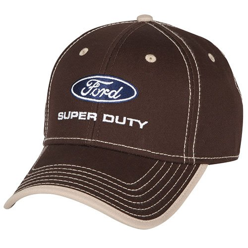 Top Carburetor Caps