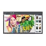 MAGIX Xara Photo & Graphic Designer 10