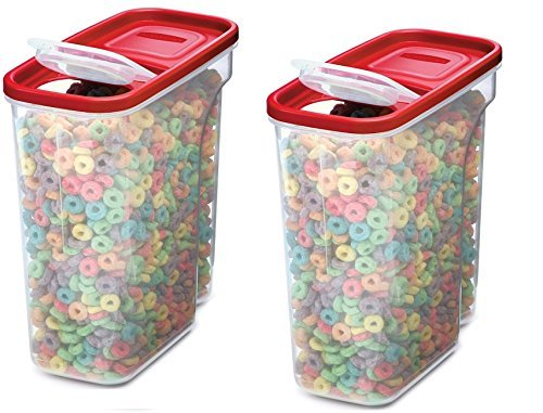 rubbermaid-modular-cereal-keeper-pack-of-2