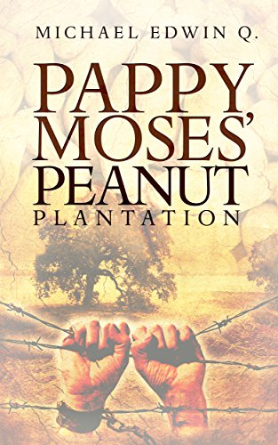 PAPPY MOSES