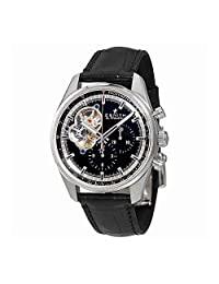 Zenith Chronomaster El Primero Automatic Mens Watch 03.2040.4061/21.C496