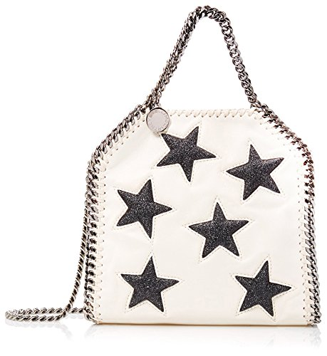 Stella-McCartney-Womens-Falabella-Star-Shoulder-Bag-White