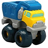 My First Tonka Mini Wobble Wheels - Dump Truck