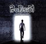 Rewotower by Profusion (2012-02-07)