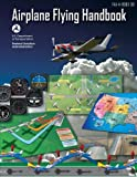 img - for Airplane Flying Handbook (FAA-H-8083-3B) book / textbook / text book