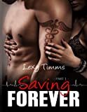 Saving Forever - Part 1, Lexy Timms, 1494735644