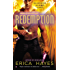 Redemption (A Novel of the Seven Signs)