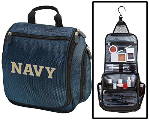 Academy Bags - 8