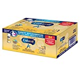 Enfamil A+ Infant Formula Ready to Feed Nursette Bottles, 59mL, 24 pack
