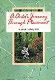 A Child's Journey Through Placement, Vera Fahlberg, 0944934110