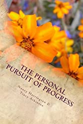 The Personal Pursuit of Progress