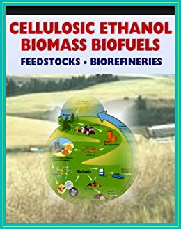 converting switchgrass to biofuel essay Read this essay on biodiesel production  global interests in biofuel production as a substitute for liquid transport  and switchgrass.