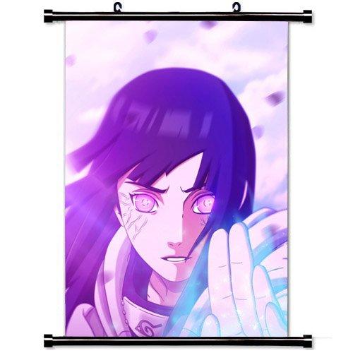 Home Decor Cute Anime Art Cosplay Poster with Kortex Anime N