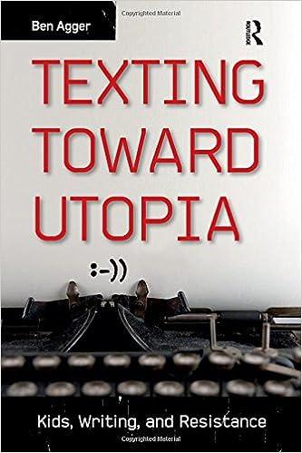 Texting books