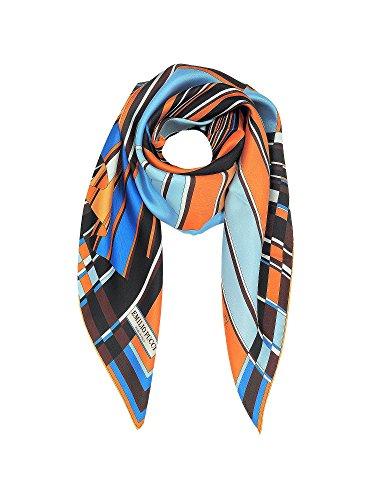 emilio-pucci-womens-71gb3271v322-multicolor-silk-scarf