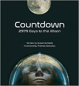 Descargar It En Torrent Countdown: 2979 Days To The Moon Gratis Epub