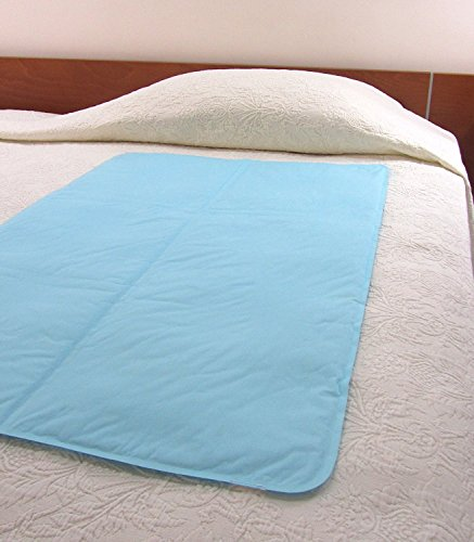 Human Creations Gel O Cool Mat Gel Topper 24 X 35 Inches For Standard Twin Full Kids Beds Buy