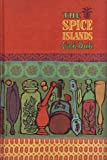 The Spice Island Cookbook.