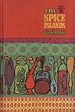 The Spice Island Cookbook.
