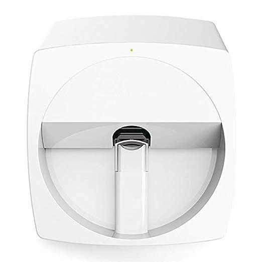 QHYAH Impresora de uñas máquina 3D Digital Profesional de ...