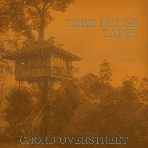 Tortured Soul by Chord Overstreet on Amazon Music - Amazon.com