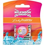 10 Wilkinson Sword Lady Protector Rep...