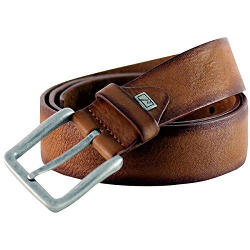 Belt Lindenmann Belt Hombre Hombre Lindenmann Cintur 4qwPR