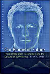 That Future of facial recognition technology