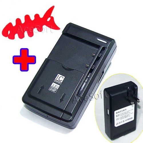 Verizon Portable Battery Charger - 3