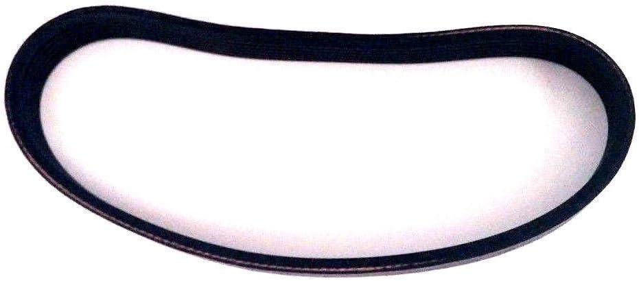 Ap1301 Ap-12 135j Replacement Planer Belt 827793 For Ryobi Ap-10 2pc Ap1300