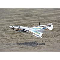 Hobby King Skipper XL All Terrain Airplane EPO 864mm (Kit)