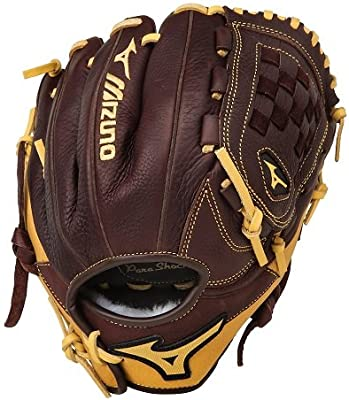 Amazon.com   Mizuno Franchise Baseball Glove 8945f2eeb09f
