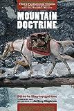 Mountain Doctrine, Dol-Bo-Ba Shay-Rap-Gyel-Tsen, 155939238X